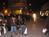 Cabalgata de Reyes 5-01-2013_410