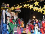 Cabalgata de Reyes 5-01-2013_413
