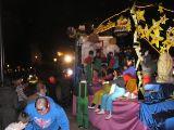 Cabalgata de Reyes 5-01-2013_414