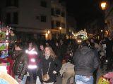 Cabalgata de Reyes 5-01-2013_419