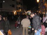 Cabalgata de Reyes 5-01-2013_420