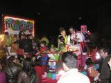 Cabalgata de Reyes 5-01-2013_421