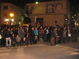 Cabalgata de Reyes 5-01-2013_429