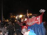Cabalgata de Reyes 5-01-2013_432