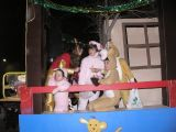 Cabalgata de Reyes 5-01-2013_434