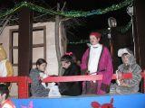 Cabalgata de Reyes 5-01-2013_435