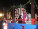Cabalgata de Reyes 5-01-2013_436