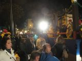 Cabalgata de Reyes 5-01-2013_437