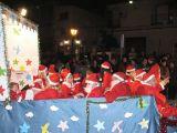 Cabalgata de Reyes 5-01-2013_438