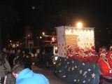 Cabalgata de Reyes 5-01-2013_439