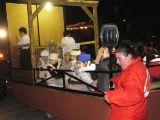 Cabalgata de Reyes 5-01-2013_443