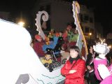 Cabalgata de Reyes 5-01-2013_446