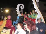 Cabalgata de Reyes 5-01-2013_447