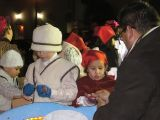 Cabalgata de Reyes 5-01-2013_449