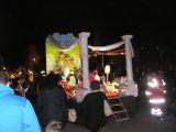 Cabalgata de Reyes 5-01-2013_451