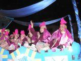 Cabalgata de Reyes 5-01-2013_455