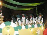 Cabalgata de Reyes 5-01-2013_461