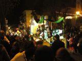 Cabalgata de Reyes 5-01-2013_463