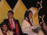 Cabalgata de Reyes 5-01-2013_465