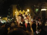 Cabalgata de Reyes 5-01-2013_467