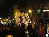 Cabalgata de Reyes 5-01-2013_468