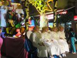 Cabalgata de Reyes 5-01-2013_473