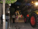 Cabalgata de Reyes 5-01-2013_474