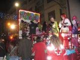 Cabalgata de Reyes 5-01-2013_475