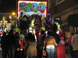 Cabalgata de Reyes 5-01-2013_478