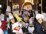 Cabalgata de Reyes 5-01-2013_479