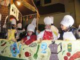 Cabalgata de Reyes 5-01-2013_481