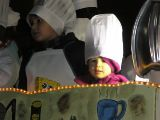 Cabalgata de Reyes 5-01-2013_482