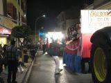 Cabalgata de Reyes 5-01-2013_484