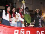 Cabalgata de Reyes 5-01-2013_489