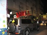 Cabalgata de Reyes 5-01-2013_493
