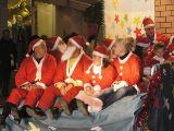 Cabalgata de Reyes 5-01-2013_495