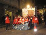Cabalgata de Reyes 5-01-2013_496