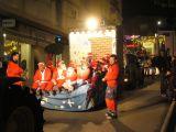 Cabalgata de Reyes 5-01-2013_497