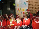 Cabalgata de Reyes 5-01-2013_498