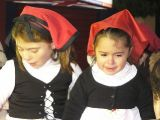 Cabalgata de Reyes 5-01-2013_508
