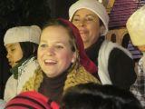 Cabalgata de Reyes 5-01-2013_509