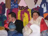Cabalgata de Reyes 5-01-2013_511
