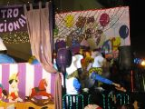 Cabalgata de Reyes 5-01-2013_512