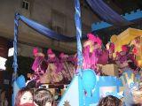 Cabalgata de Reyes 5-01-2013_514