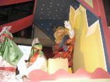 Cabalgata de Reyes 5-01-2013_516