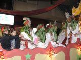 Cabalgata de Reyes 5-01-2013_518