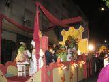 Cabalgata de Reyes 5-01-2013_520