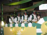 Cabalgata de Reyes 5-01-2013_523