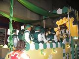 Cabalgata de Reyes 5-01-2013_526