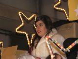 Cabalgata de Reyes 5-01-2013_529